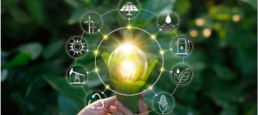 eneria-odnawialna