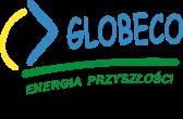 Globeco